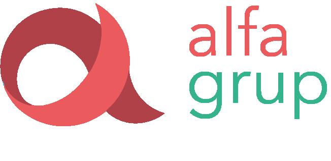 Asociatia Alfa Grup